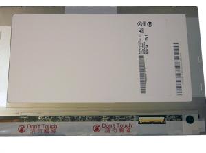 Laptop screen 10,1″ LED Standard 40-pins 1280×720 Glossy