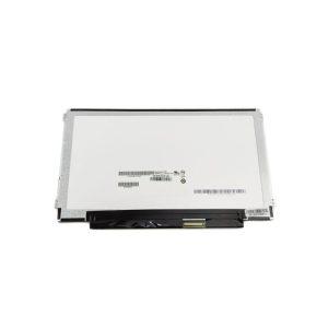 Laptop screen 11,6″ EDP Slim 30-pins 1366 x 768 Matte (LR)