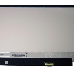 Laptop screen 11,6″ EDP Slim 30-pins 1366 x 768 Matte (UD)