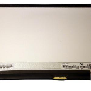 Laptop screen 11,6″ LED Slim 40-pins 1366 x 768 Glossy