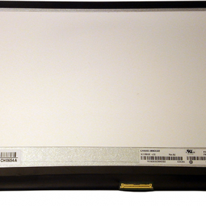 "Laptop screen 11,6"" LED Slim 40-pins 1366×768 Matte (LR)"