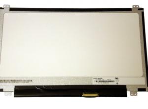 Laptop screen 11,6″ LED Slim 40-pins 1366×768 Matte (UD)