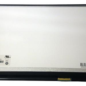 """Laptop screen 13.3"""" LED Slim 40-pins 1366×768 Matte – RAIL"""