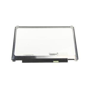 Laptop screen 13,3″ EDP Slim 30-pins 1366×768 Matte