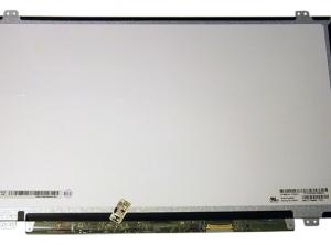 Laptop screen 14,0″ EDP Slim 30-pins 1366 x 768 Glossy