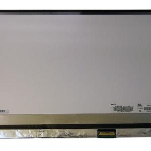 Laptop screen 14,0″ EDP Slim 30-pins 1600×900 Glossy