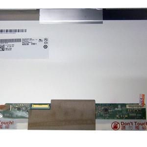 Laptop screen 14,0″ LED Standard 40-pins 1600×900 Matte