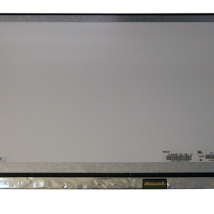 "Laptop screen 15.6"" EDP Slim 30-pins 1920×1080 Matte"