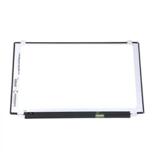 "Laptop screen 15.6"" EDP Slim 30-pins 1366 x 768 Glossy"