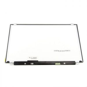 "Laptop screen 15.6"" EDP Slim 30-pins 1366 x 768 Matte"