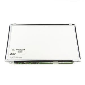 "Laptop screen 15.6"" LED Slim 40-pins 1366 x 768 Glossy"