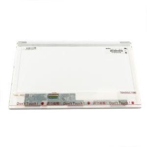 "Laptop screen 15.6"" LED Standard 40-pins 1366 x 768 Matte"