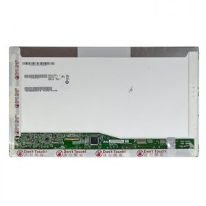 Laptop screen 15,6″ LED Standard 40-pins 1600×900 Matte