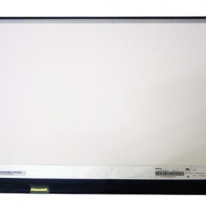 Laptop screen 17,3″ EDP Slim 30-pins 1920×1080 Matte