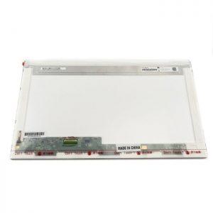 Laptop screen 17,3″ EDP Standard 30-pins 1600×900 Glossy