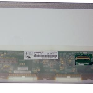 Laptop screen  8,9″ LED Standard 40-pins 1024×600 Matte