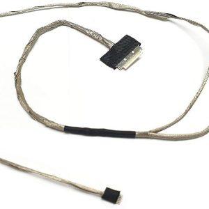 Lenovo 100-15ibd screen cable