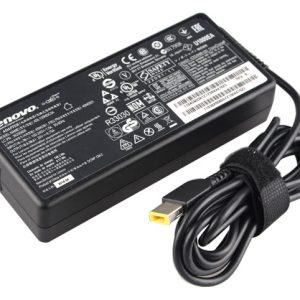 Τροφοδοτικό Lenovo 20V 6.75A (USB)