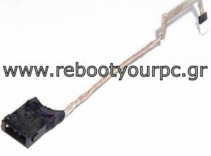 Lenovo Flex 2 15 15D 14 14D DC Power Jack