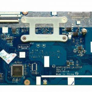 Lenovo Ideapad 100-15IBY 100-14IBY Motherboard