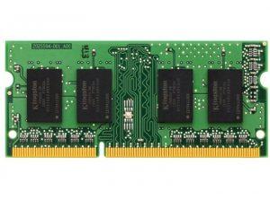 Refurbished μνήμη RAM 1GB sodimm DDR2 5300 667Mhz