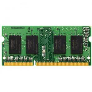 Refurbished μνήμη RAM 1GB sodimm DDR3 10600 1333Mhz