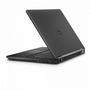 Refurbished Dell Latitude E7250 (i5-5300U / 8GB RAM / 256GB SSD / FHD Touch / W10 / WEBCAM )