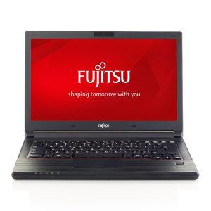 Refurbished Fujitsu Lifebook E547