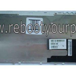 Refurbished Keyboard Sony Vaio VGN-FW Series