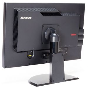 Refurbished Lenovo Thinkvision LT2252PWA