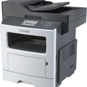 Refurbished Lexmark MX511DE
