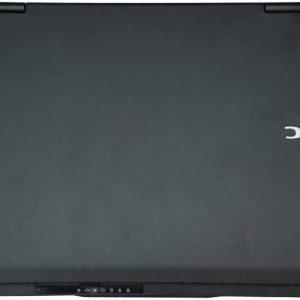 Refurbished NEC VersaPro VK25LANEM ( I3-4100M / 8GB / 256GB SSD / W10 )