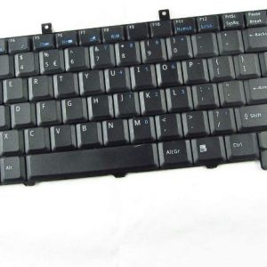 Refurbished keyboard Acer Aspire 1600 3500 5600