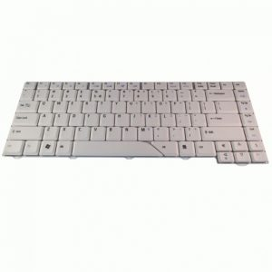 Refurbished keyboard Acer Aspire 4530 5930 6920 6935