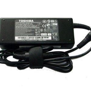 Τροφοδοτικό Toshiba 19V 3.95A
