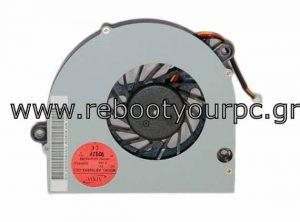 Acer 5532 5516 E625 G725 Fan