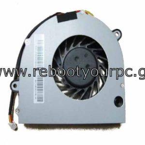 Acer Aspire 4736 4935 4735 Fan