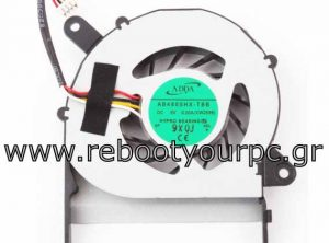 Acer Aspire 1410 1410t 1810 1810T 1810TZ Fan