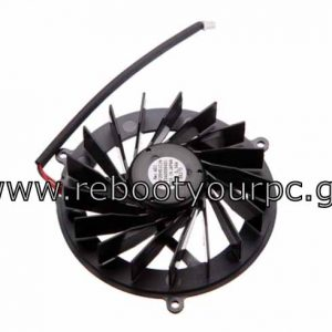 Acer Aspire 1700 – Toshiba Satellite Pro A60 A65 Fan