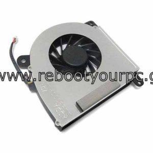 Acer Aspire 3100 5100 5110 Fan
