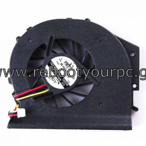 Acer Aspire 4670 5600 5670 5672 Fan