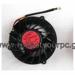 Acer Aspire 4925G 5940G 5935G 5942G Fan