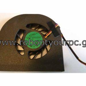 Acer Aspire 5235 5335 5535 5735 Fan