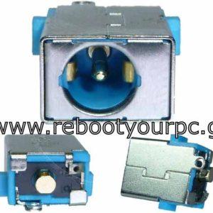 Acer Aspire 5251 5742G 5750 DC Power Jack