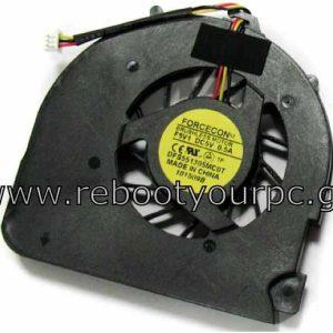 Acer Aspire 5536 5738 5338Z MS2264 Fan