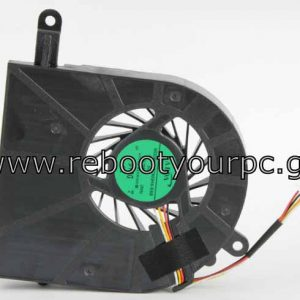 Acer Aspire 5739 5739G Fan