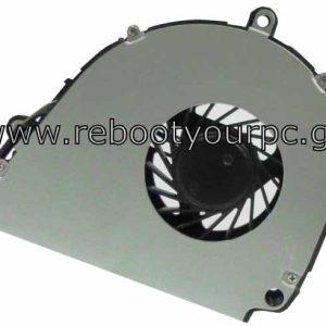 Acer Aspire 5750 V3-571 E1-531 Fan
