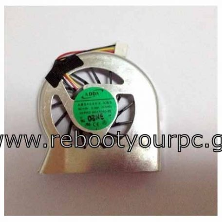 acer-aspire-d250-series-fan-1414536930