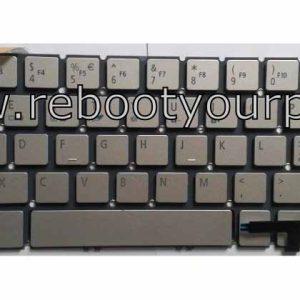 Πληκτρολόγιο Acer Aspire S7-191 S7-192