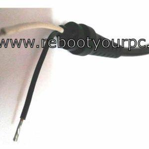 Καλώδιο Φορτιστή DC 5.5mm x 1.7mm